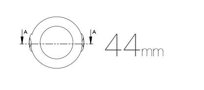 motion_sensor_04_dimensions