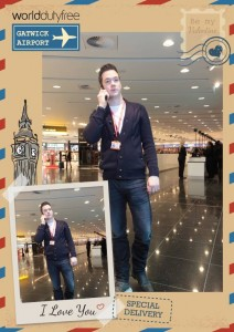 آینه هوشمند پرو مجازی