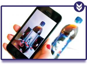 بسته بندی دیجیتال خانه هوشمند اصفهان