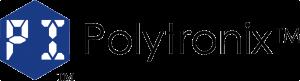 polytronix-logo-fafb847f
