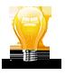رابط کاربری مدیریت روشنایی فیبارو