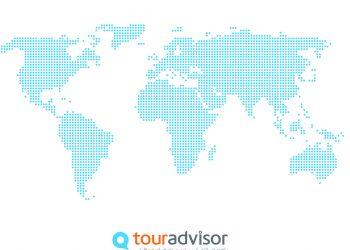 TourAdvisor خانه هوشمند افرا